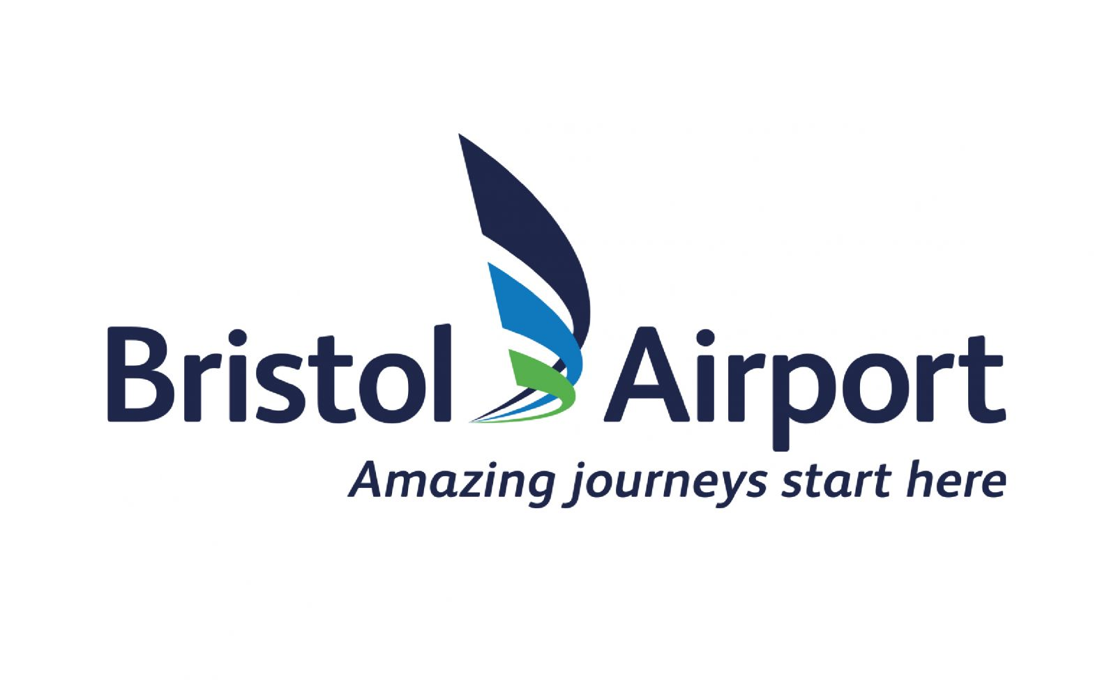 Bristol Airport's vote of confidence in ICTS UK & Ireland