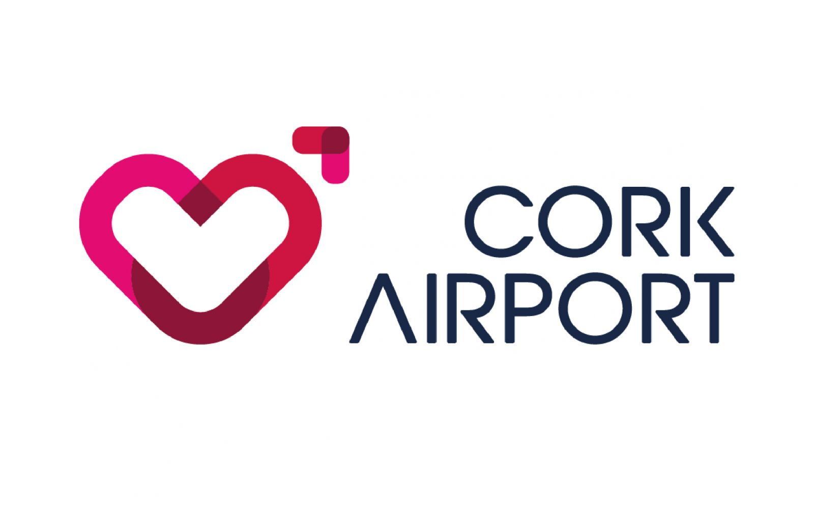 Cork Airport re-appoints ICTS for the provision of hold baggage screening services
