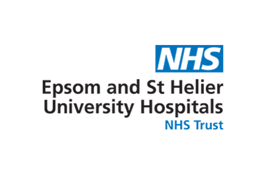 ICTS has secured the extension of the Security Services contract at Epsom and St. Helier University Hospitals, NHS Trust.
