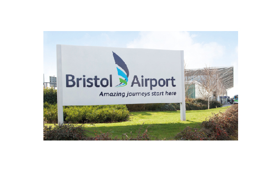 Congratulations to Bristol Airport and Seville Airport, that jointly won ACI Europe's Best Airport Award (5-10 million passengers category)