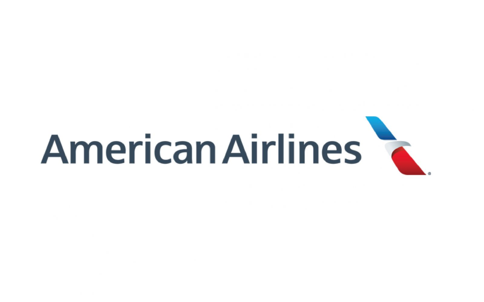 American Airlines is the second US carrier to return to Dublin