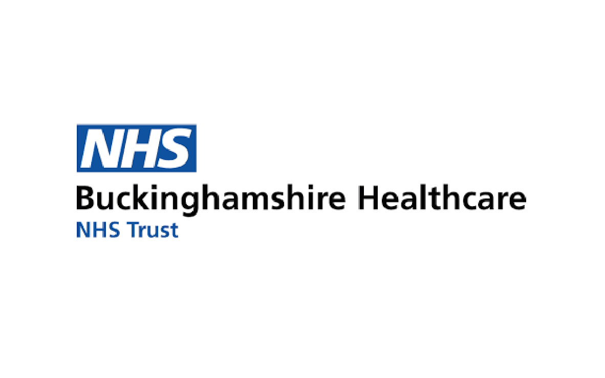 Buckinghamshire Healthcare NHS Trust appoints ICTS UK & Ireland as its security partner