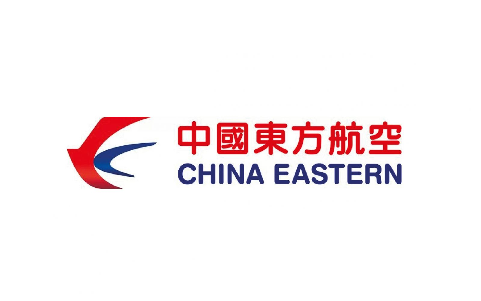 China Eastern Airlines selects ICTS as their security partner at London Gatwick Airport