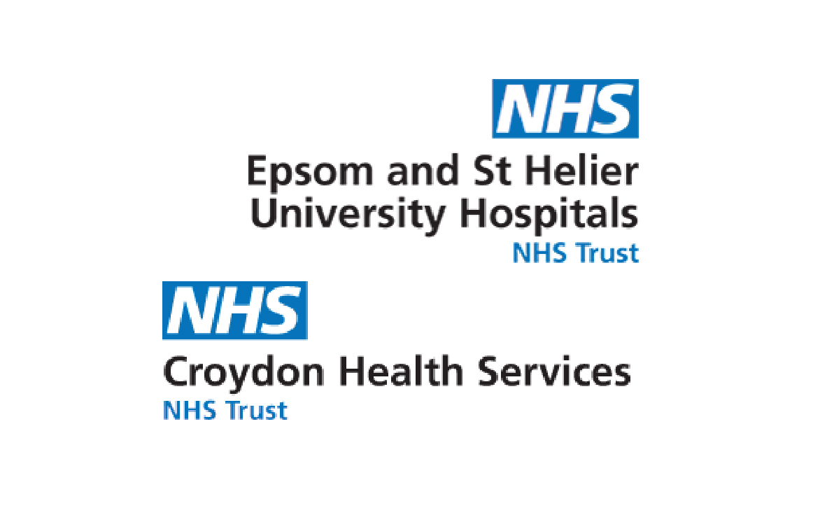 Epsom & St Helier University Hospitals NHS Trust and Croydon Health Services NHS Trust re-appoint ICTS UK & Ireland as their security partner