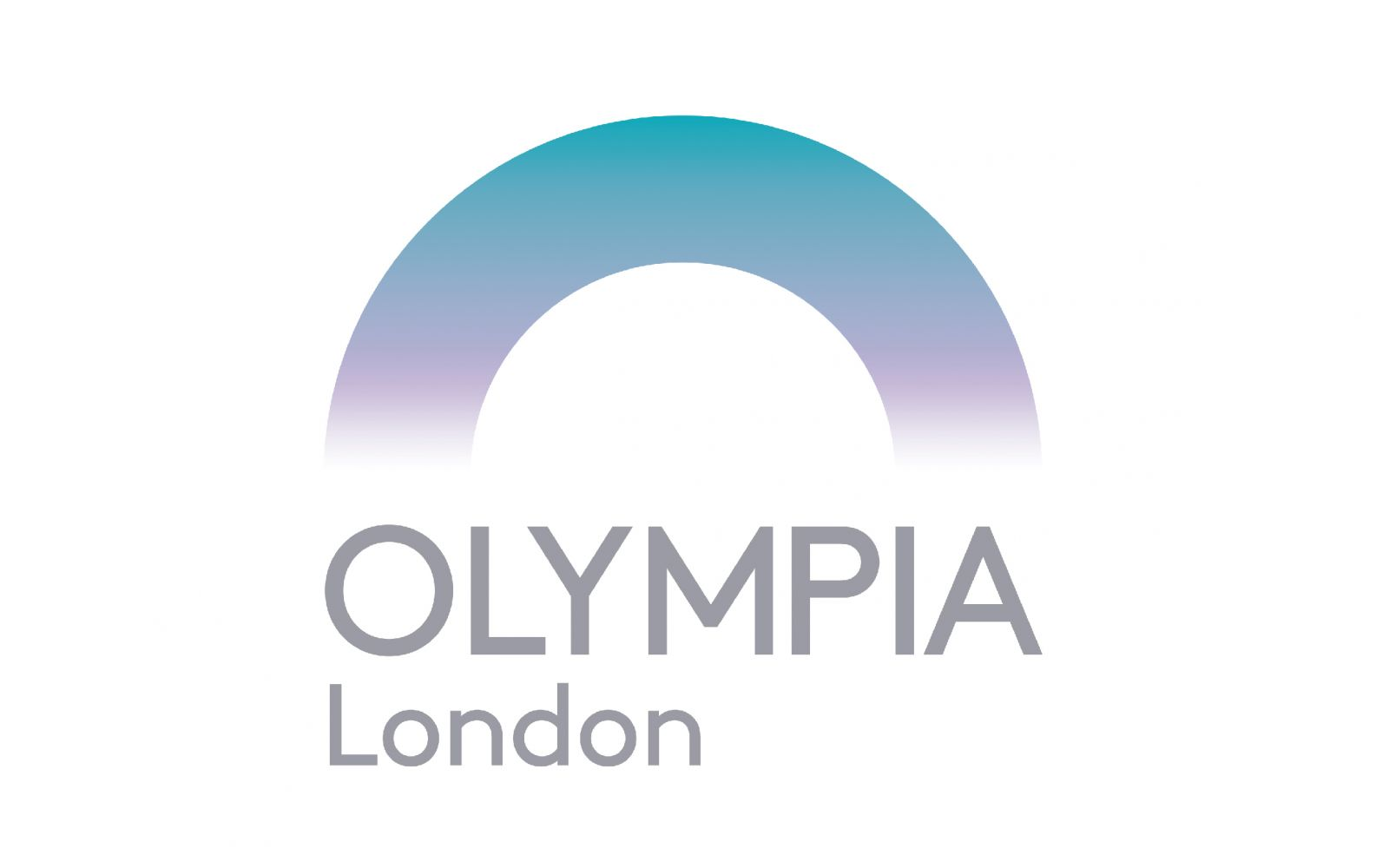 Olympia London includes ICTS UK in its Framework Agreement for the Provision of Security Services