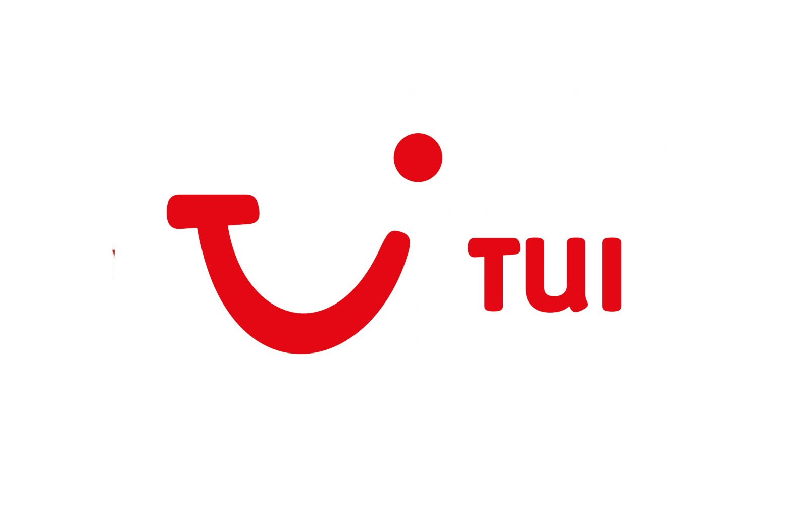 TUI re-selects and expands its partnership with ICTS UK