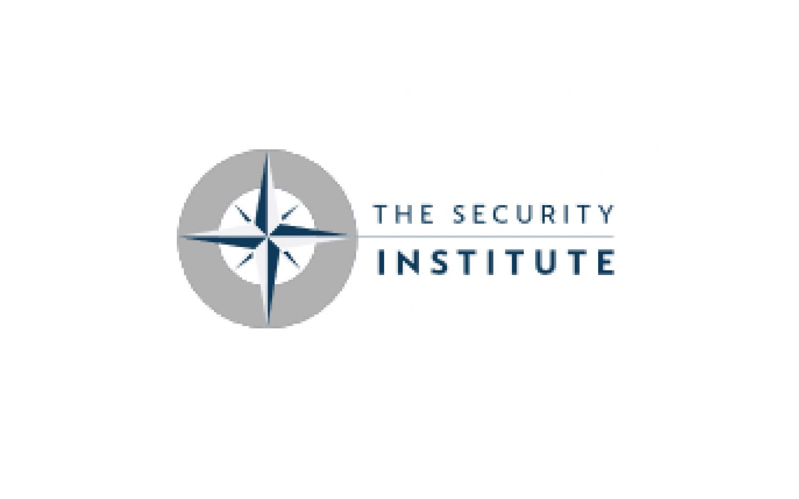 ICTS UK & Ireland sponsors The Security Institute Gala Awards Dinner
