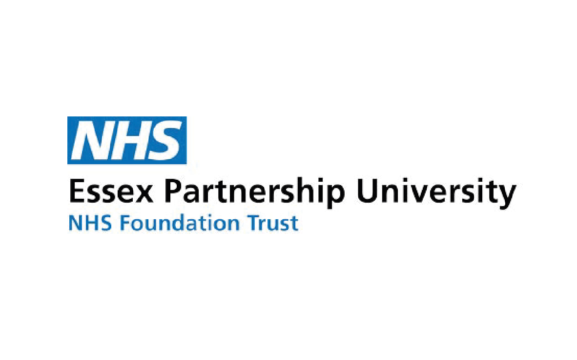 ICTS UK & Ireland welcomes Essex Partnership University NHS Foundation Trust to its Healthcare portfolio