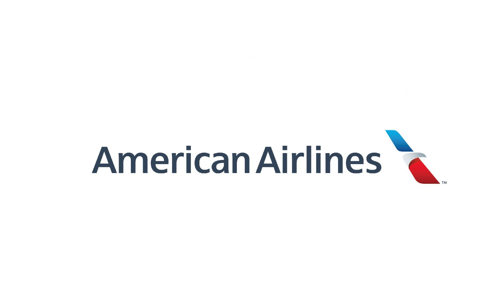 American Airlines re-appoints ICTS Europe as top security partner