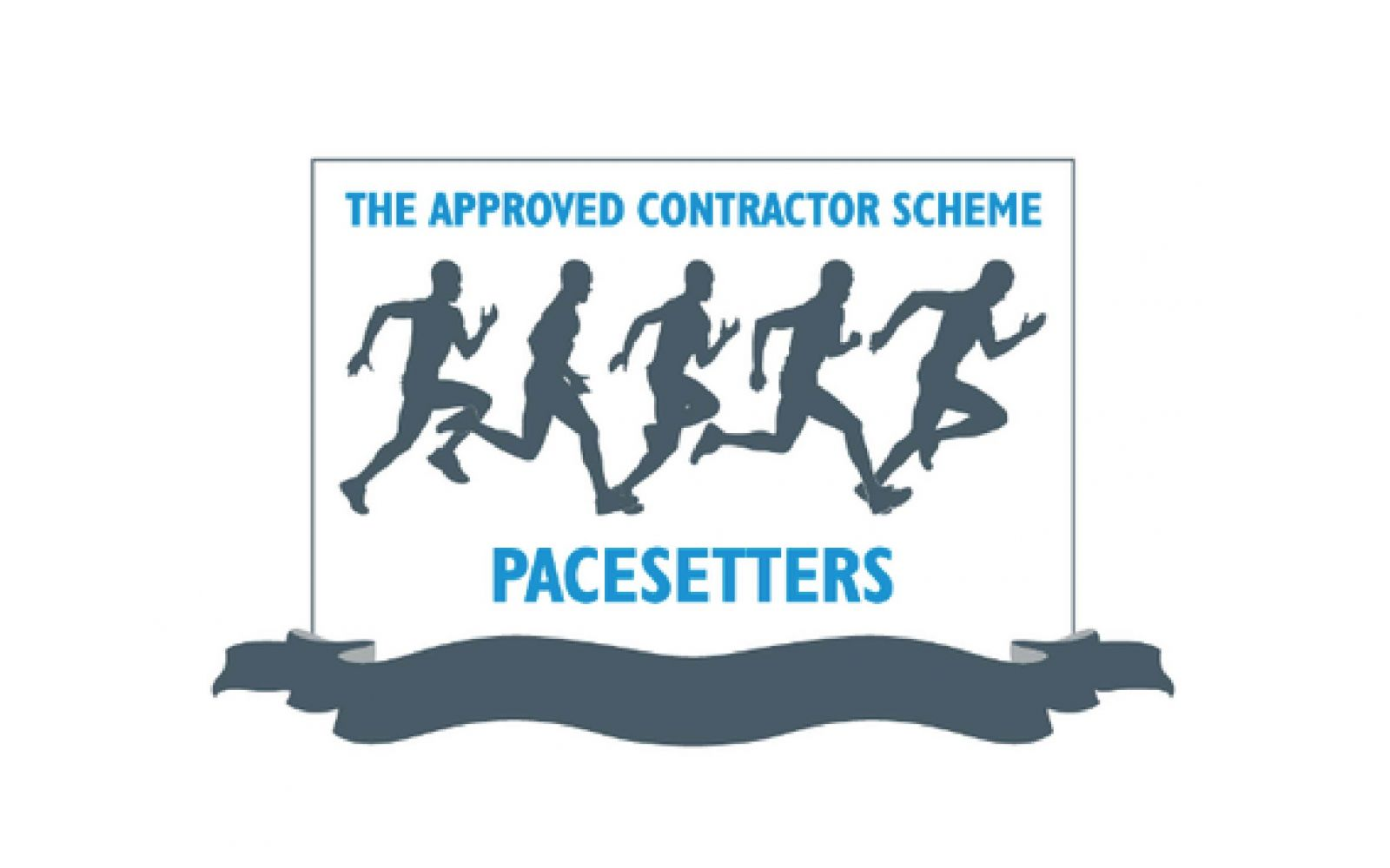 Approved Contract Scheme (ACS) Pacesetters
