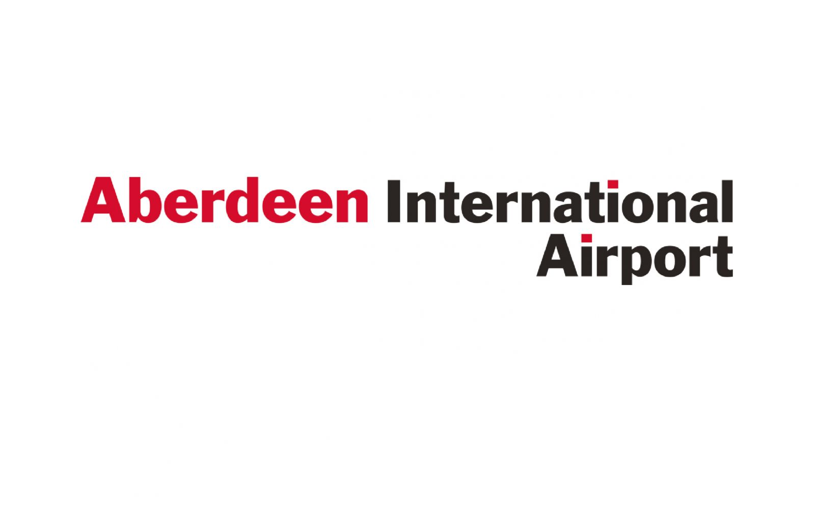 ICTS UK & Ireland takes over the provision of Hold Baggage Screening services at Aberdeen International Airport.