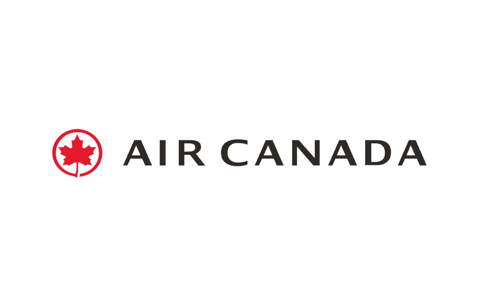 Air Canada is the first overseas airline to offer a transatlantic passenger service from Dublin Airport since the start of the pandemic