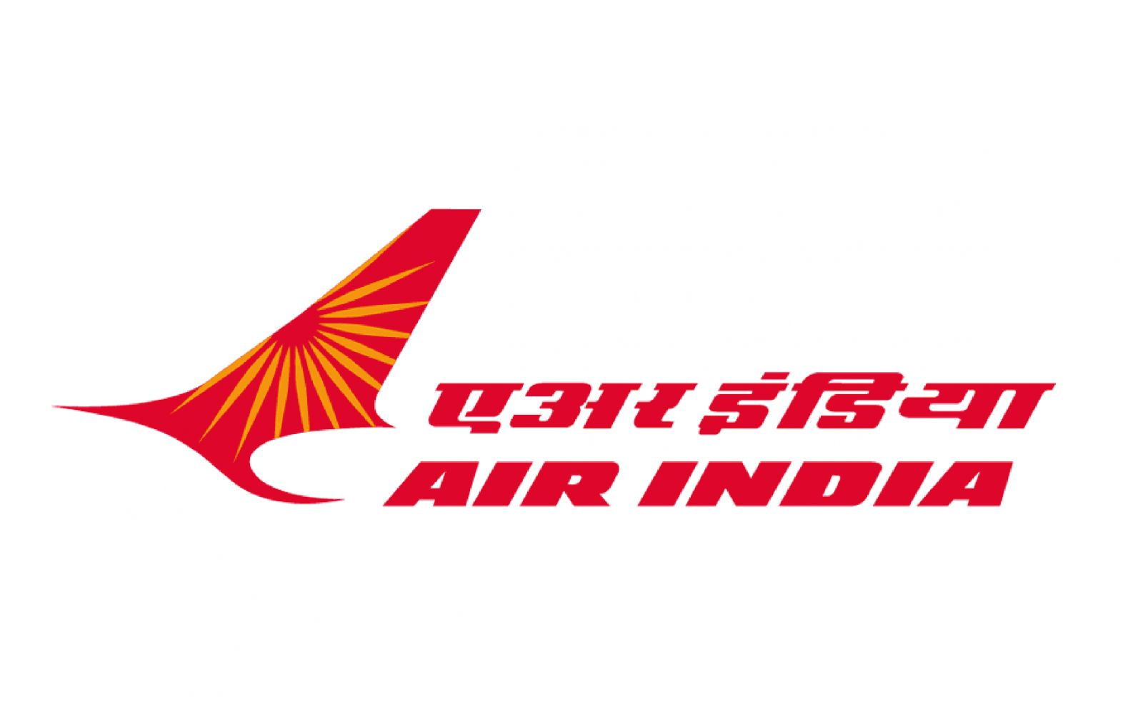 The ICTS Team welcomes Air India at Dublin Airport
