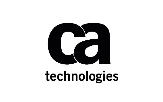 Welcoming CA Technologies as a new client