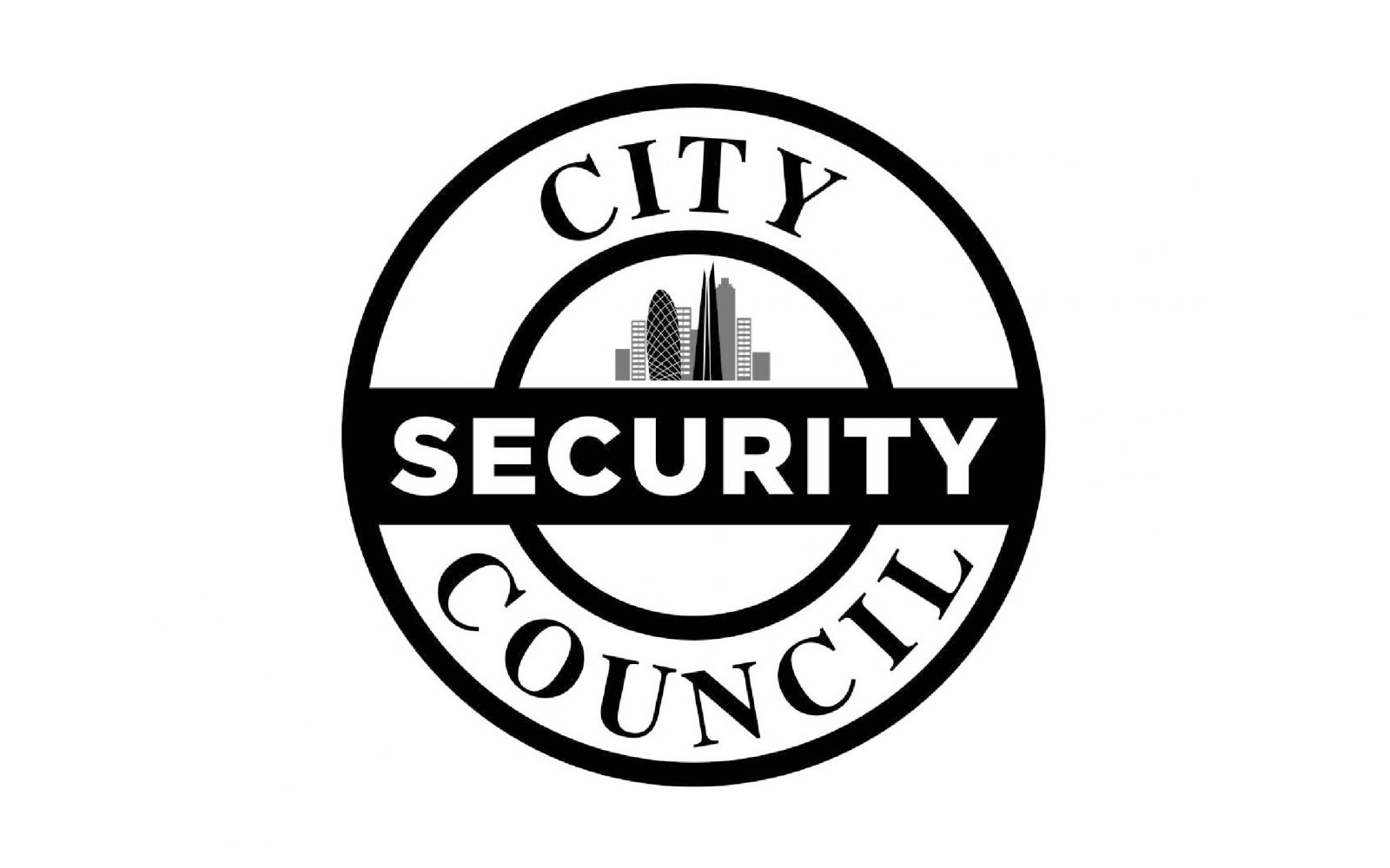 ICTS UK & Ireland: founding member of the City Security Council
