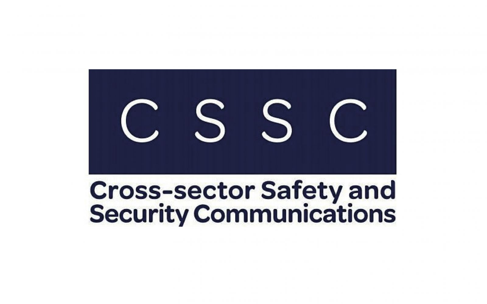 ICTS UK & Ireland sponsors the CSSC Annual Fundraising Dinner