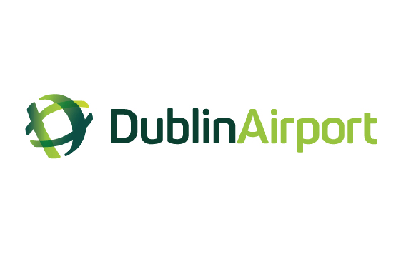 Dublin Airport Authority re-appoints ICTS for the provision of hold baggage screening services in Terminal 1