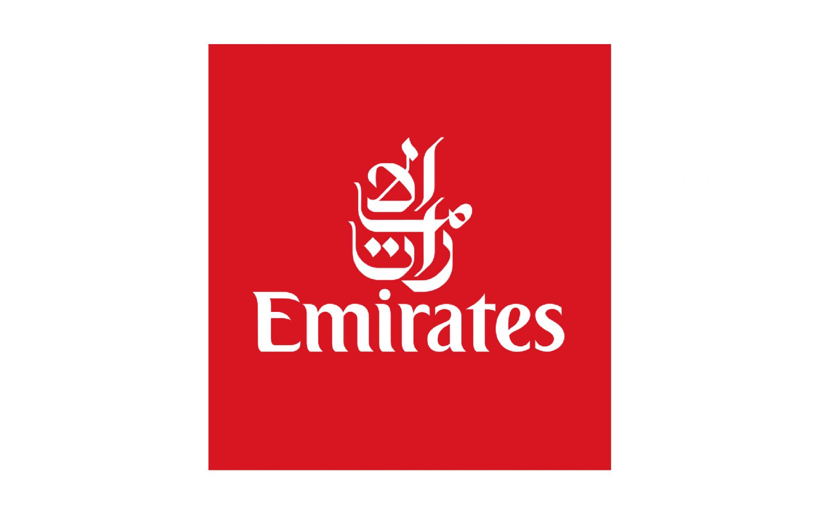 Emirates returns to Glasgow Airport