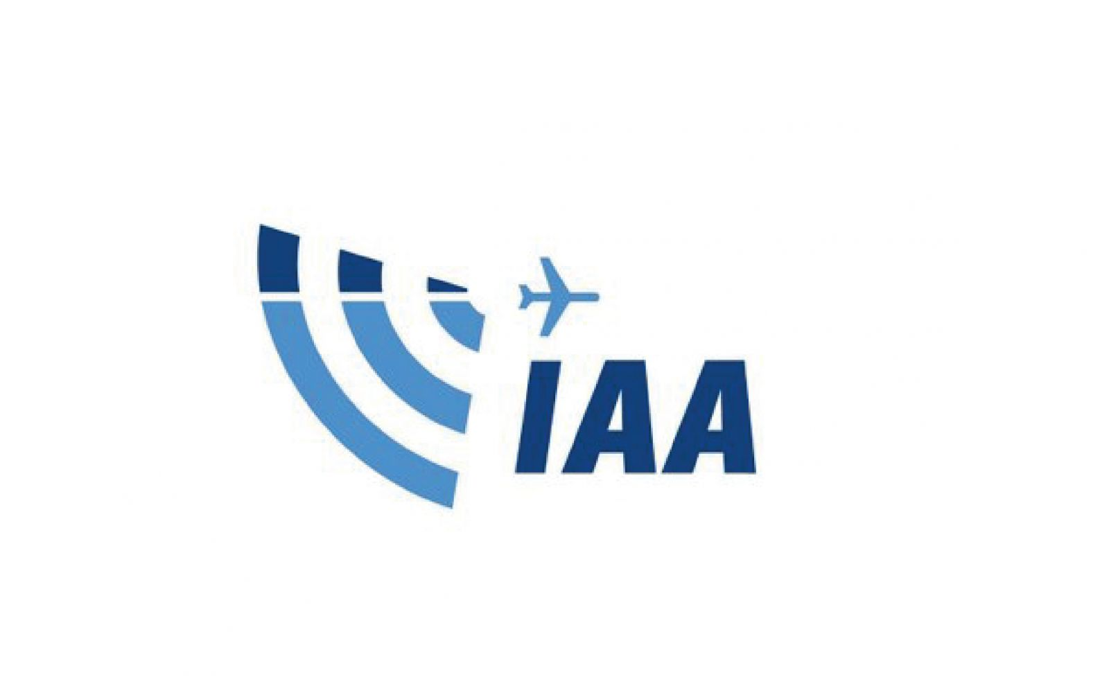 ICTS Ireland Welcomes New Client: The Irish Aviation Authority