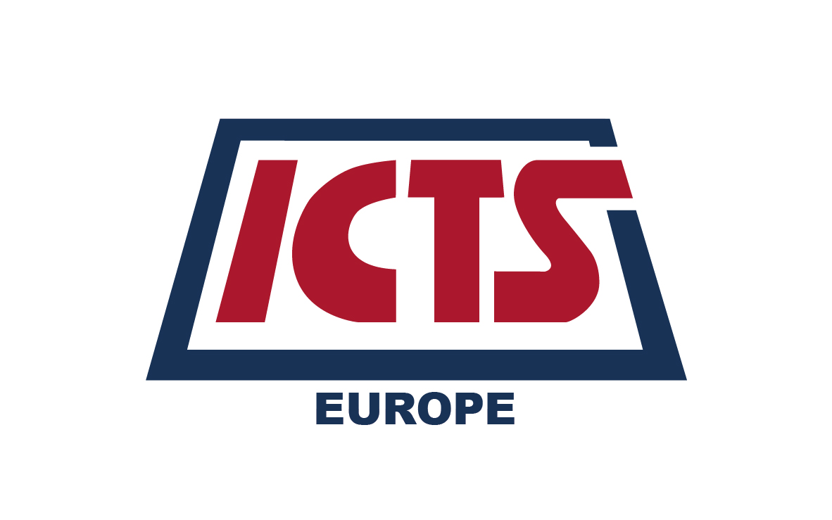 ICTS Sentinel Kiosks to be used at Ground Handling International Conference (30 Nov – 2 Dec 2020, Copenhagen, Denmark)