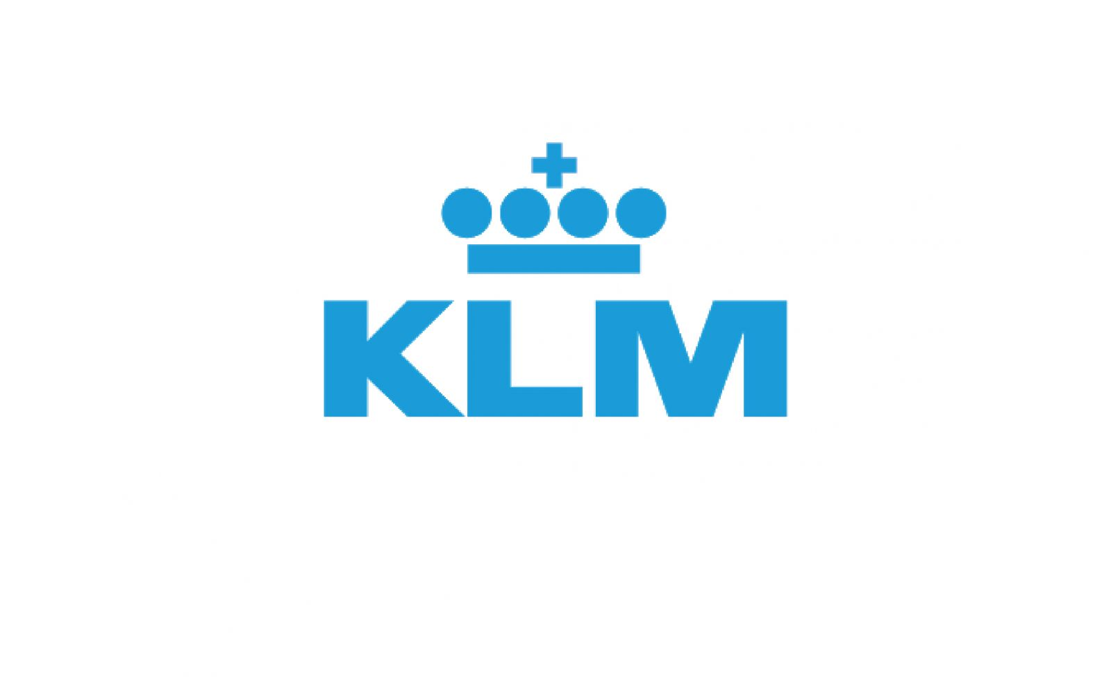 KLM returns to Southampton Airport