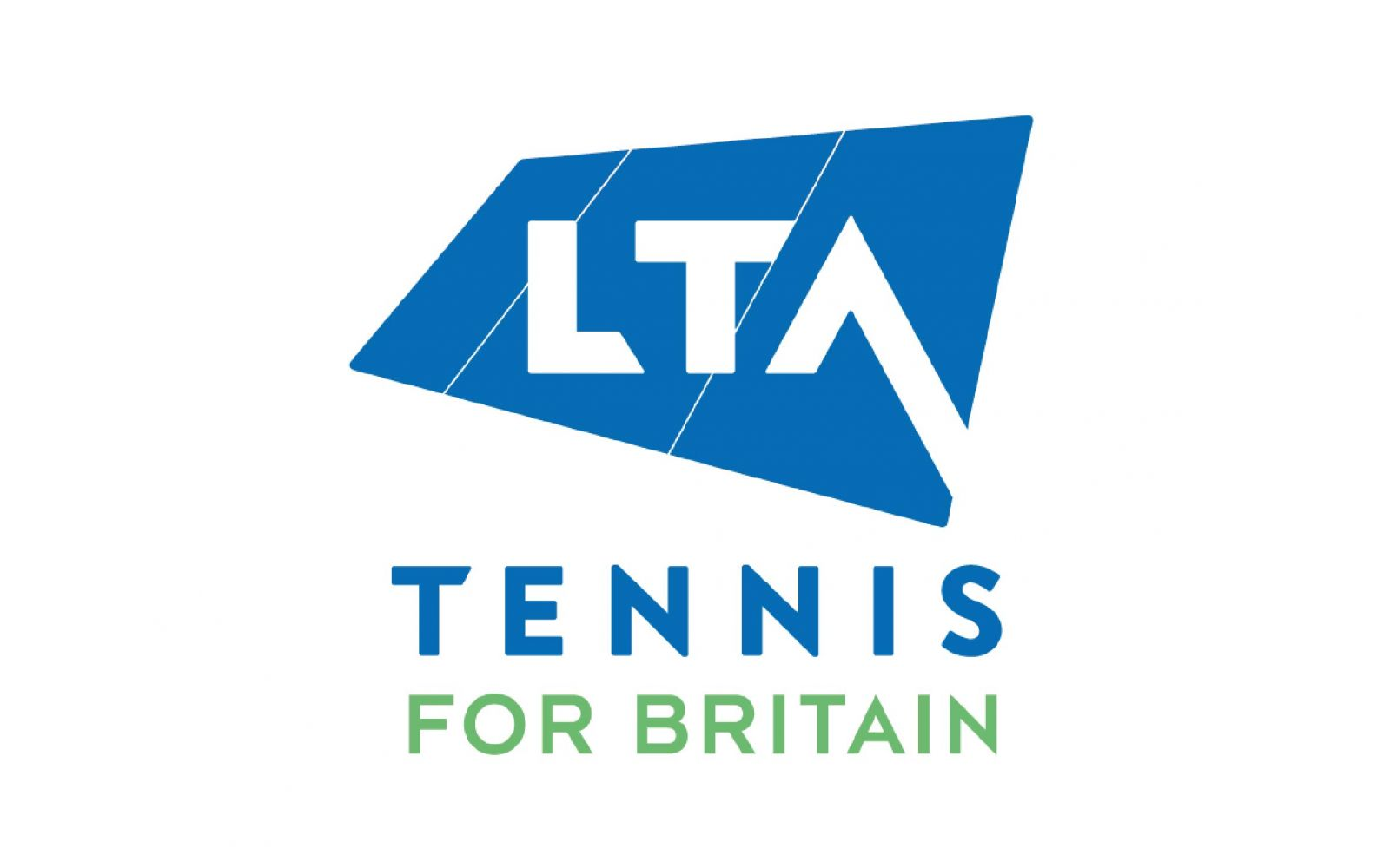The LTA selects ICTS UK & Ireland's Canine teams to secure tennis tournaments