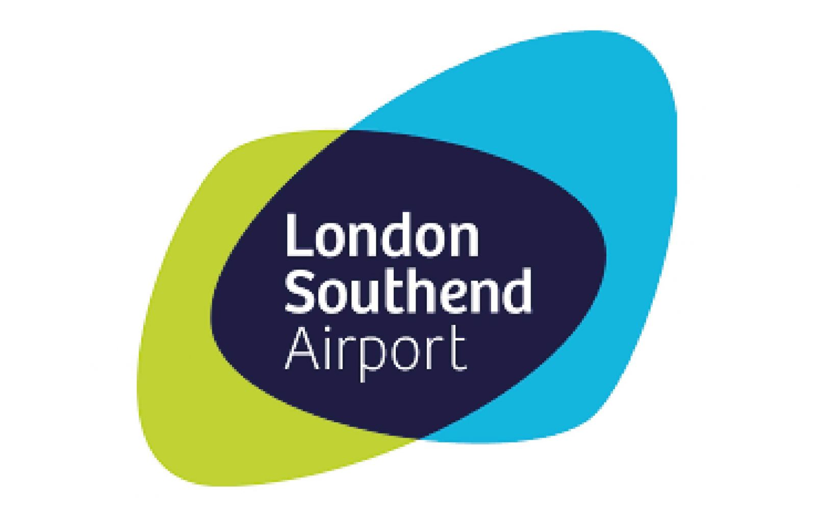 New duties for ICTS at London Southend Airport