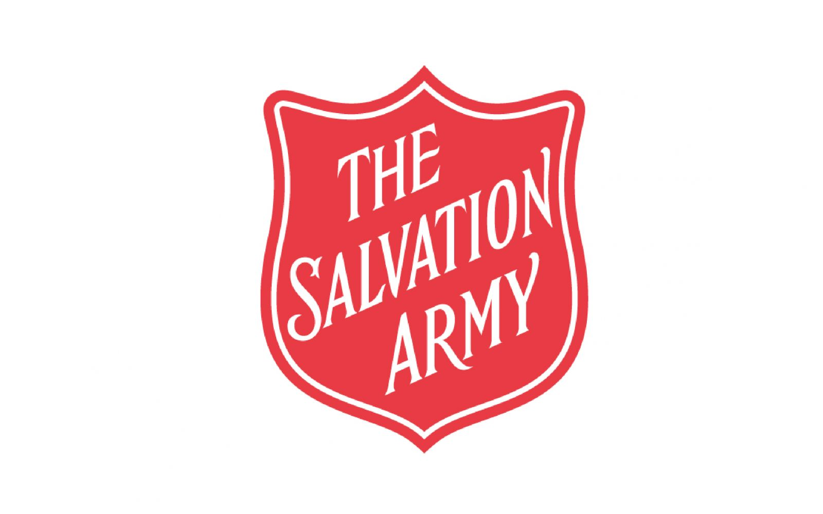 The Salvation Army offers ICTS' Canine Security Team additional training facilities