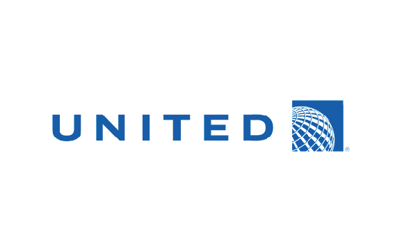 United Airline's passenger flights resume at Dublin Airport