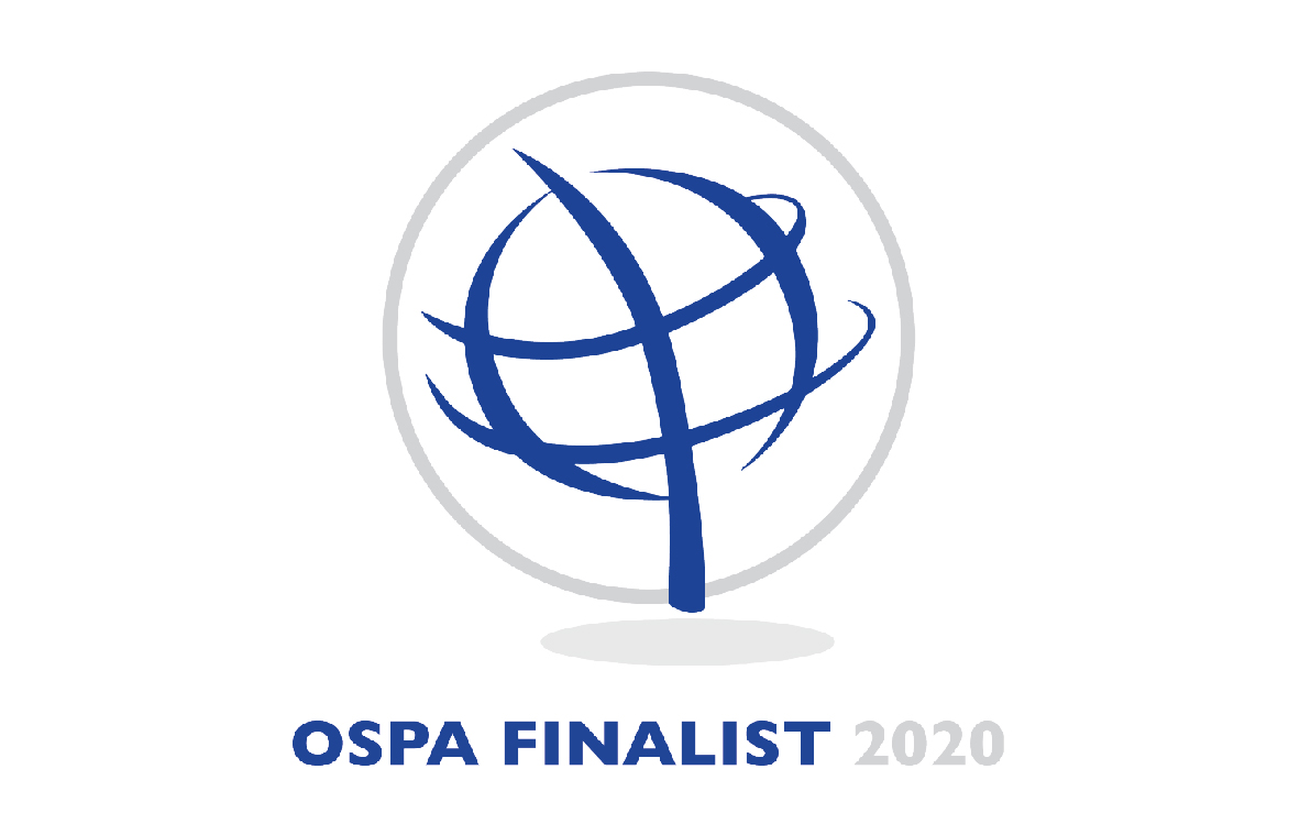 ICTS UK & Ireland: The UK Outstanding Security Performance Awards (OSPAs) Finalists