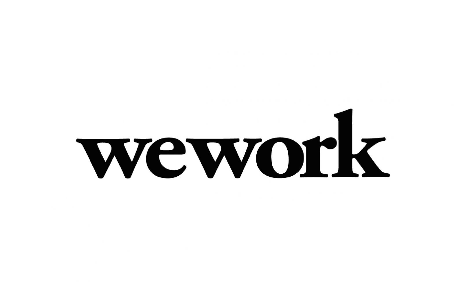 ICTS Corporate Security expansion with the addition of WeWork
