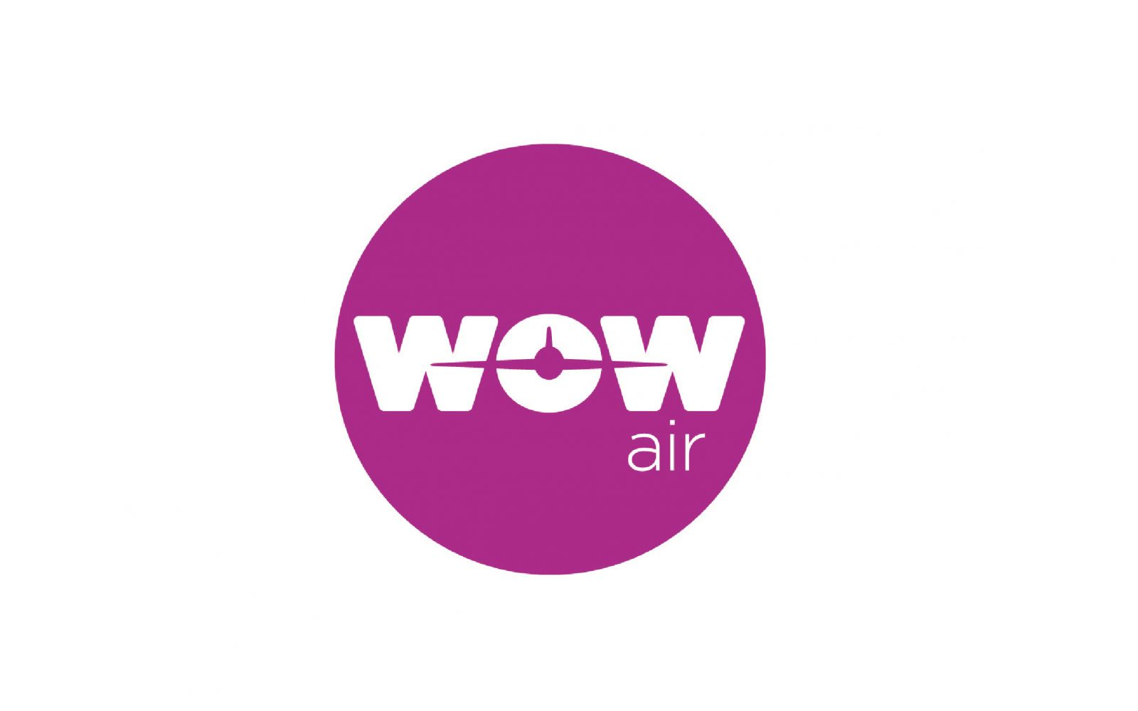 WOW air introduces flights from London Gatwick and Dublin Airports and selects ICTS to provide security