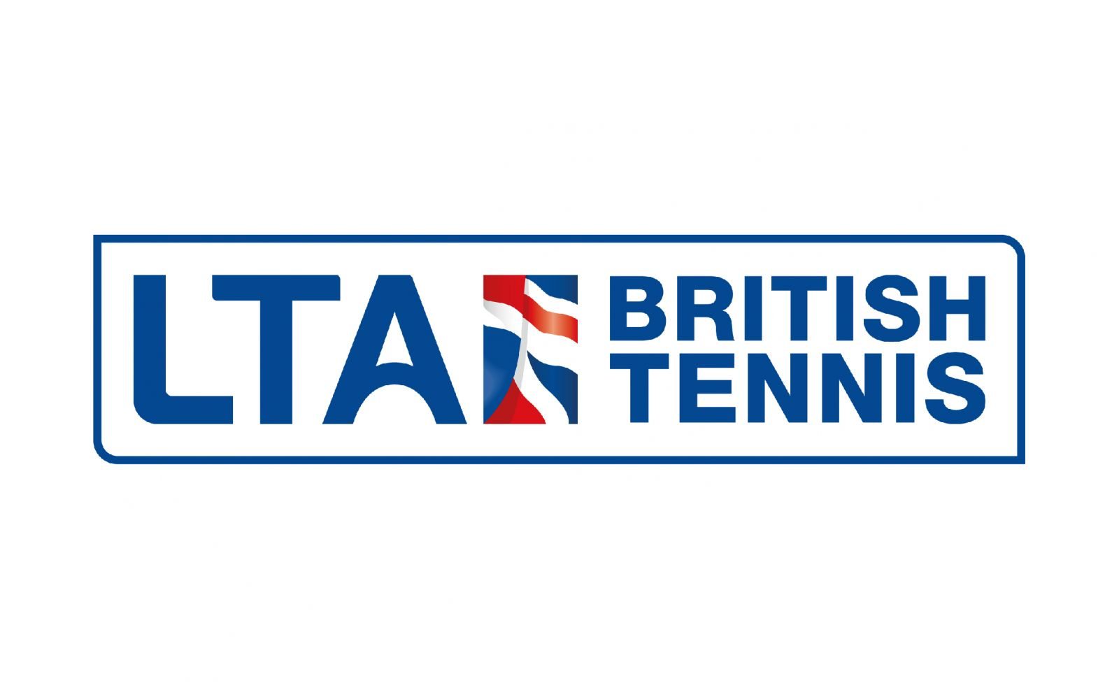 ICTS Canine teams securing the tennis at the Nature Valley Classic (Birmingham, 16-24 June) and the Fever-Tree Championships (London, 18-24 June 2018)