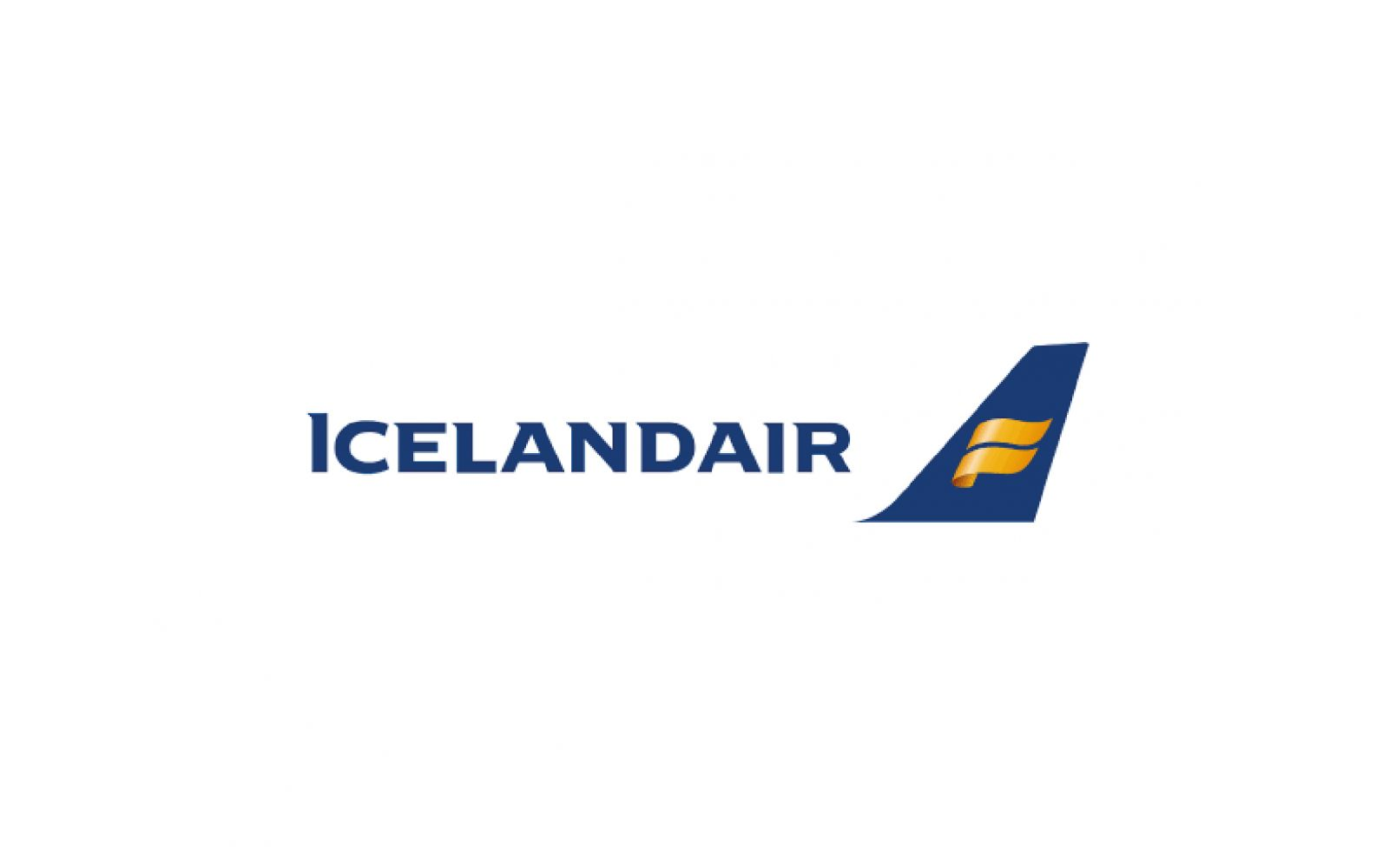 New contract with Icelandair at London Heathrow Airport
