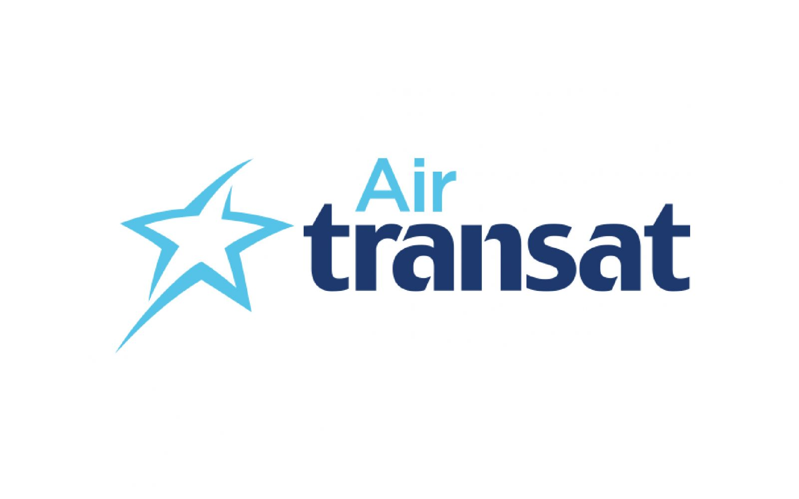 Supporting Air Transat in the new normal