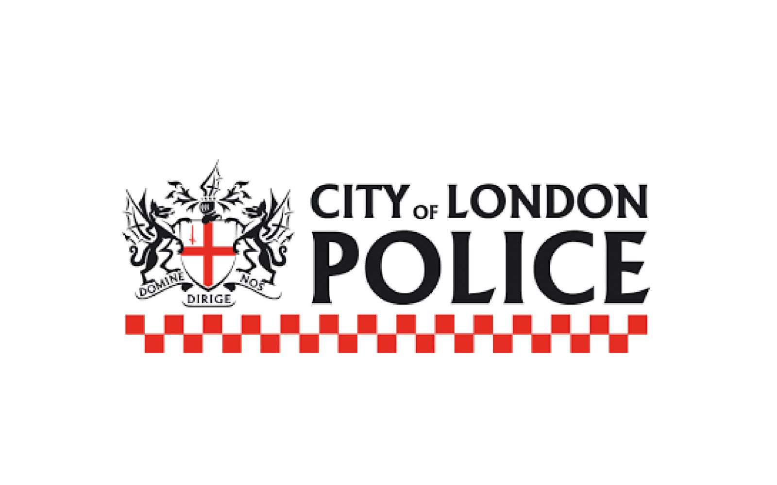 Blue Light Family Day for the City of London Police and civilian staff