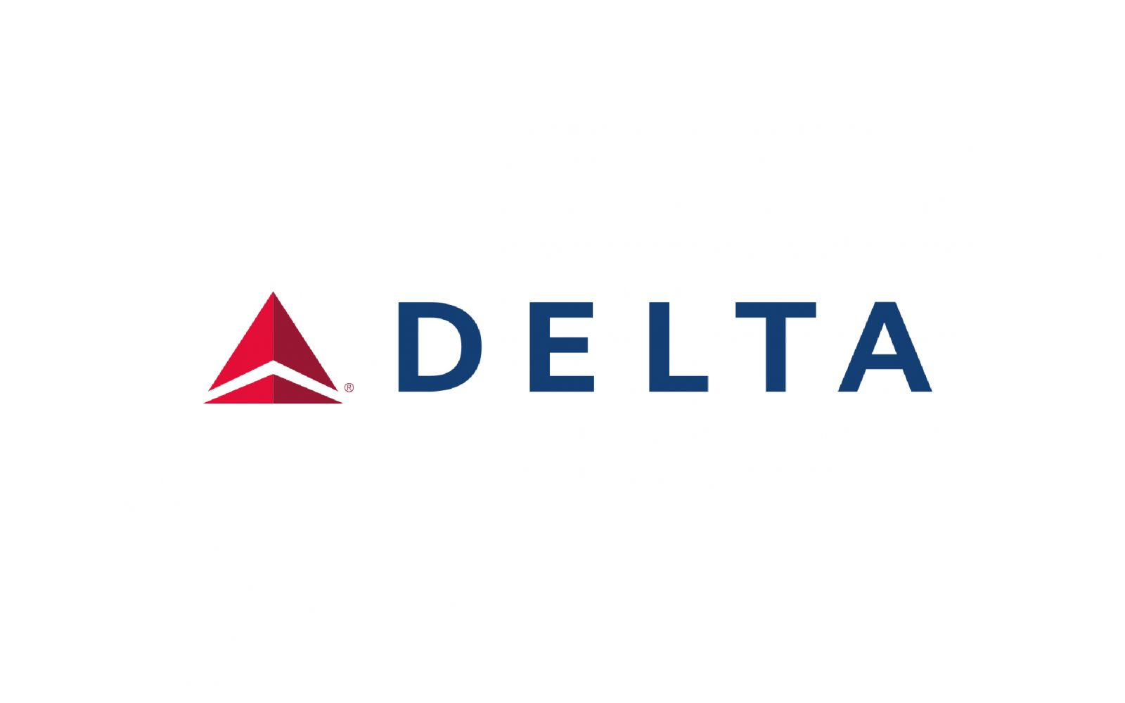 Delta Air Lines returns to Dublin
