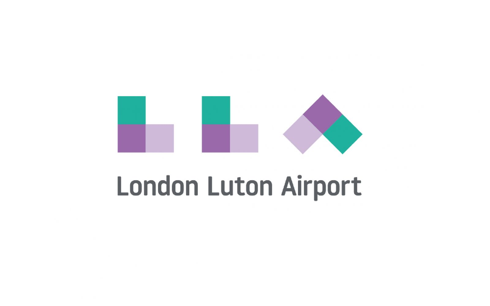 ICTS is responsible for Aviation Security Compliance Management & Training at London Luton Airport