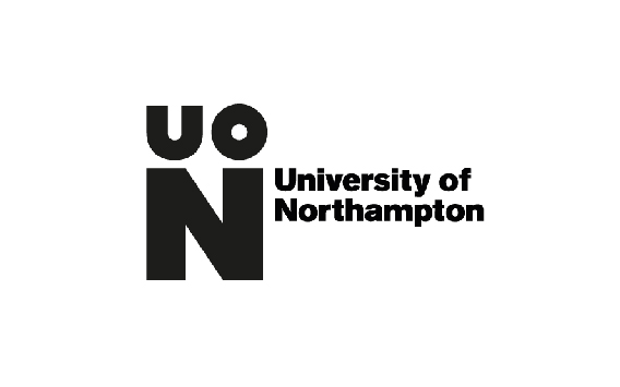 ICTS HAS BEEN ENTRUSTED WITH MANAGING THE PROVISION OF SECURITY SERVICES AT THE UNIVERSITY OF NORTHAMPTON