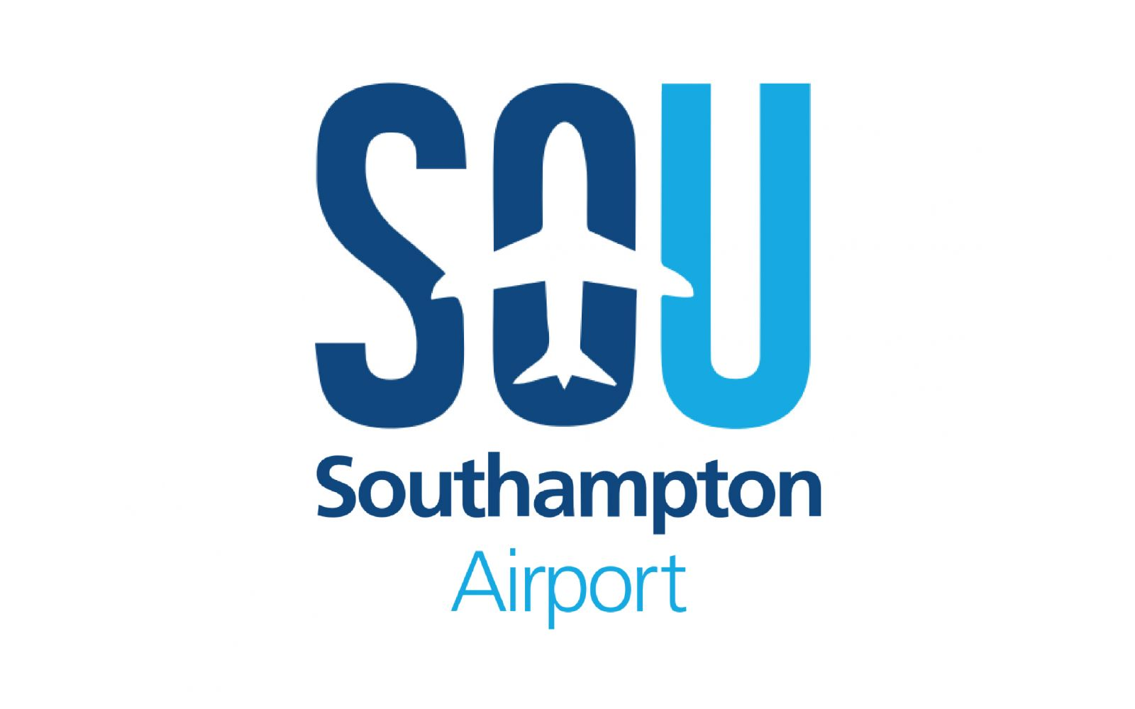 ICTS' Aviation portfolio expands with Southampton Airport