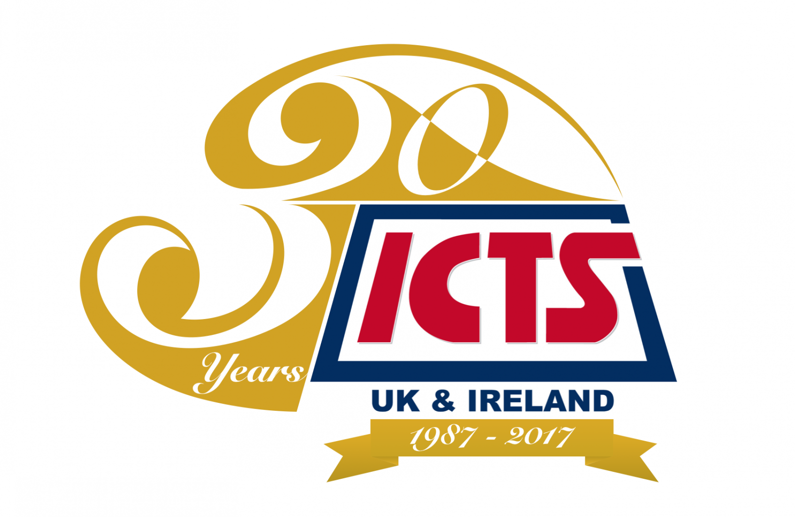 Celebrating ICTS' 30th Anniversary