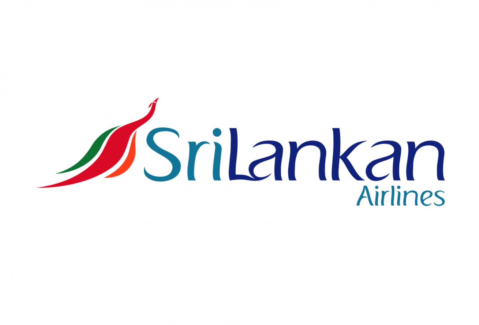 ICTS is re-selected by SriLankan Airlines for the provision of security services at London Heathrow Airport